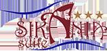 Sikania Suite | Hotel a Pozzallo (RG) Logo